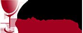 Gulimpex Trade Co | İnşaat | Peyzaj | Mantar Tıpalar Logo